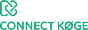 Connect Køge
