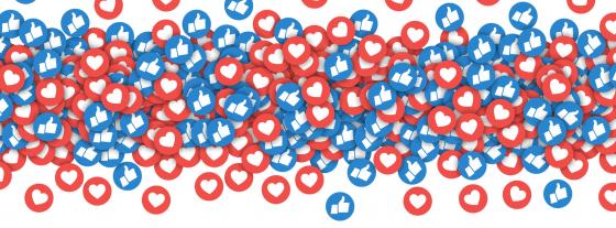 facebooksalg