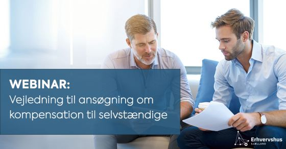 https://ehsj.nemtilmeld.dk/images/descriptions/16837/webinar_kompensation_selvstaendige.jpg